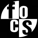 FiveOClockShadow-press-photo